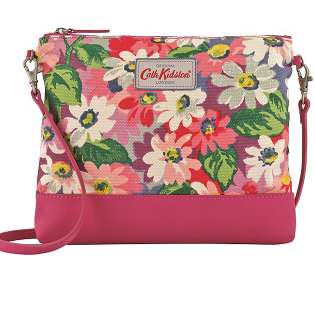 小碎花經典品牌Cath Kidston,為你精選母親節單品!可愛的讓人心花開