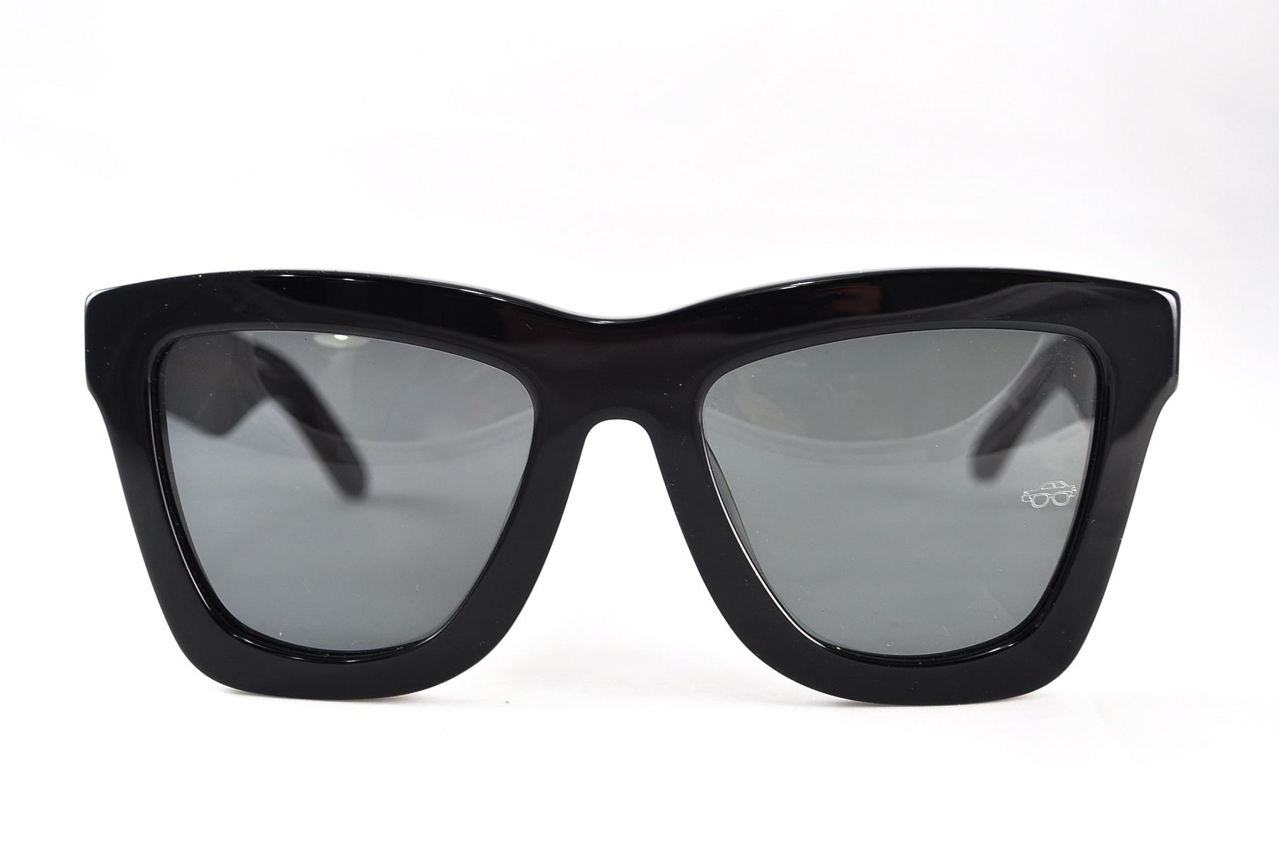 YOSHIMOTO ATTACT(黑) $6150