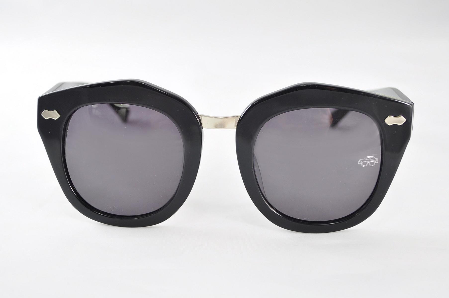 YOSHIMOTO AUYAT(黑) $6150