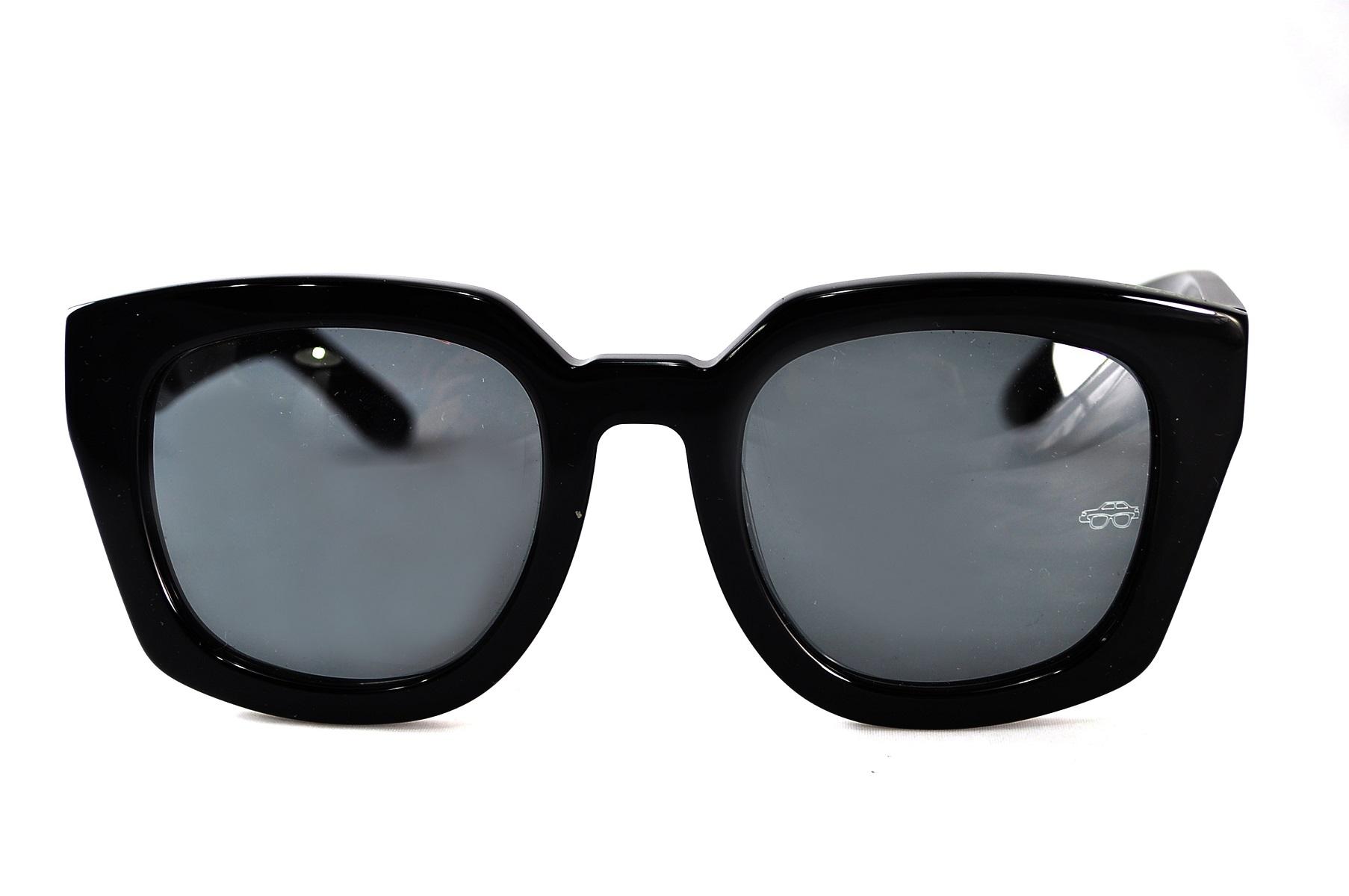 YOSHIMOTO CREEP(黑) $6150