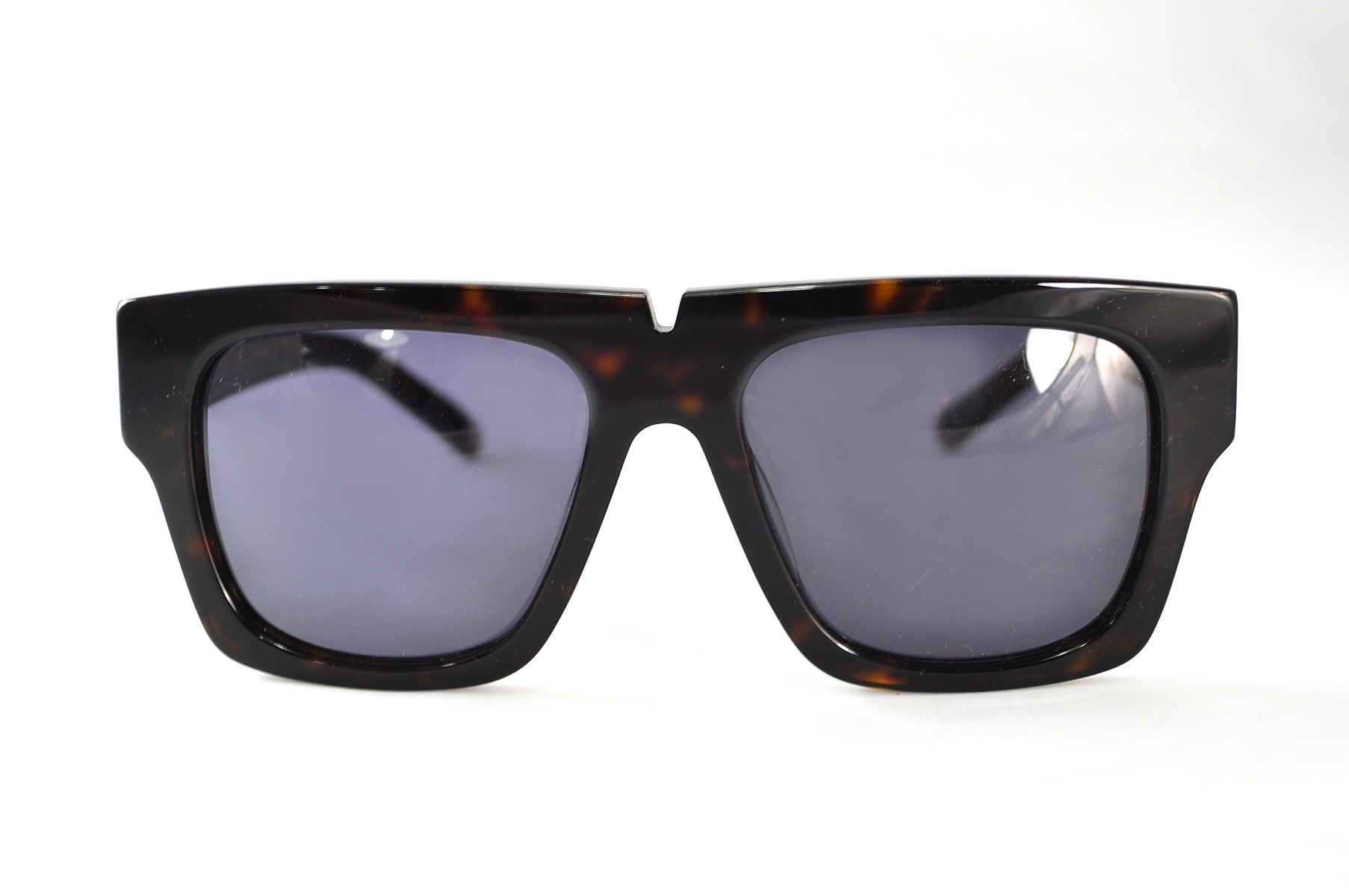 YOSHIMOTO RISE(黑) $6150
