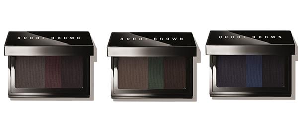 Intense Pigment Liner 超持久顯色眼線餅 5.1g/NT$1,300