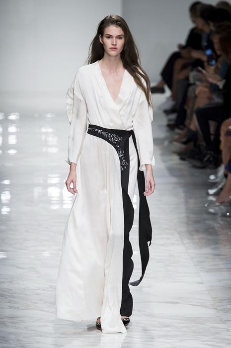 時尚觀察家MR.布雷蕭:2016米蘭時裝周必看流行趨勢大匯集!