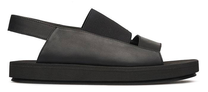 Camper Gery 彈性鞋背男士涼鞋 $7580