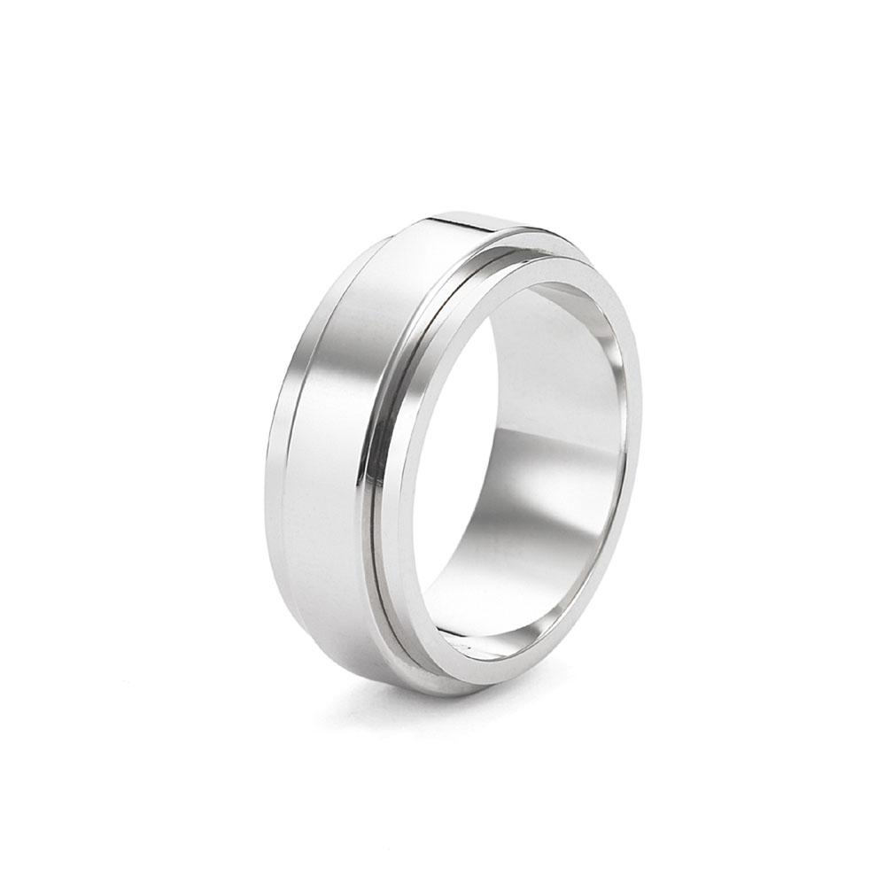 Piaget Possession 18K白金鑽石指環 參考售價69,000元起