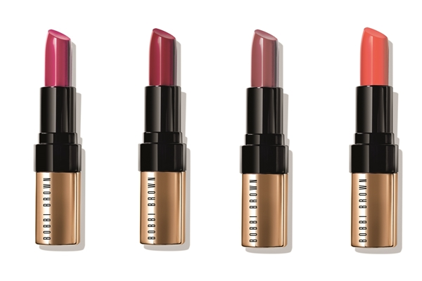Luxe Lip金緻奢華唇膏NT$ 1,200/支