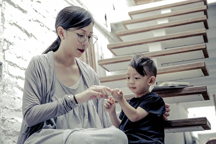 Linda Huang無性別計畫_生活音樂 $680