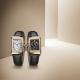 積家Reverso Duo 雙時區翻轉系列腕錶,Q2712510,建議售價NT$585,000