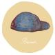 THURSDAY : 棒球帽(Cap)