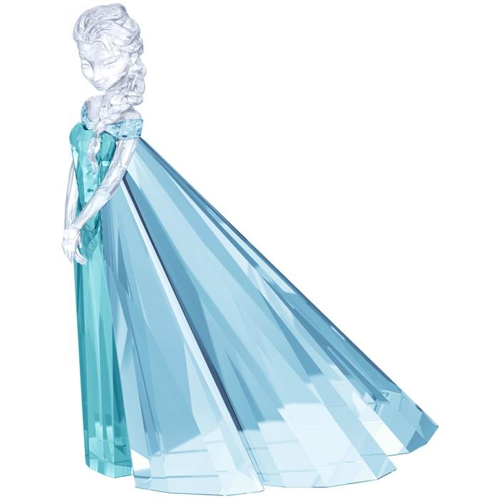 Elsa 2016限量版_NT$ 18,700