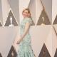 Cate Blanchett穿上Armani Prive禮服以及配戴Tiffany & Co.珠寶