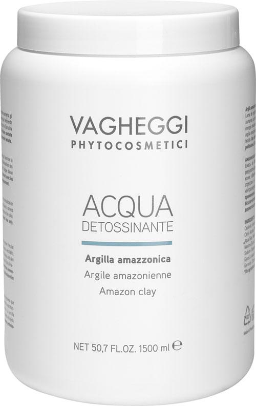 微克詩(VAGHEGGI) 海洋淨化敷體泥專業產品活性成分:亞馬遜河白泥:具有高度滋潤的質地,含有豐富的營養元素,加強肌膚滋潤度,改善肌膚壓力。螺旋藍藻:能吸附重金屬,幫助淨化肌膚。海洋微生物與海洋深層水:提升肌膚滲透力,強化肌膚含氧量。植物固醇:強化肌膚屏障,具鎮定作用。