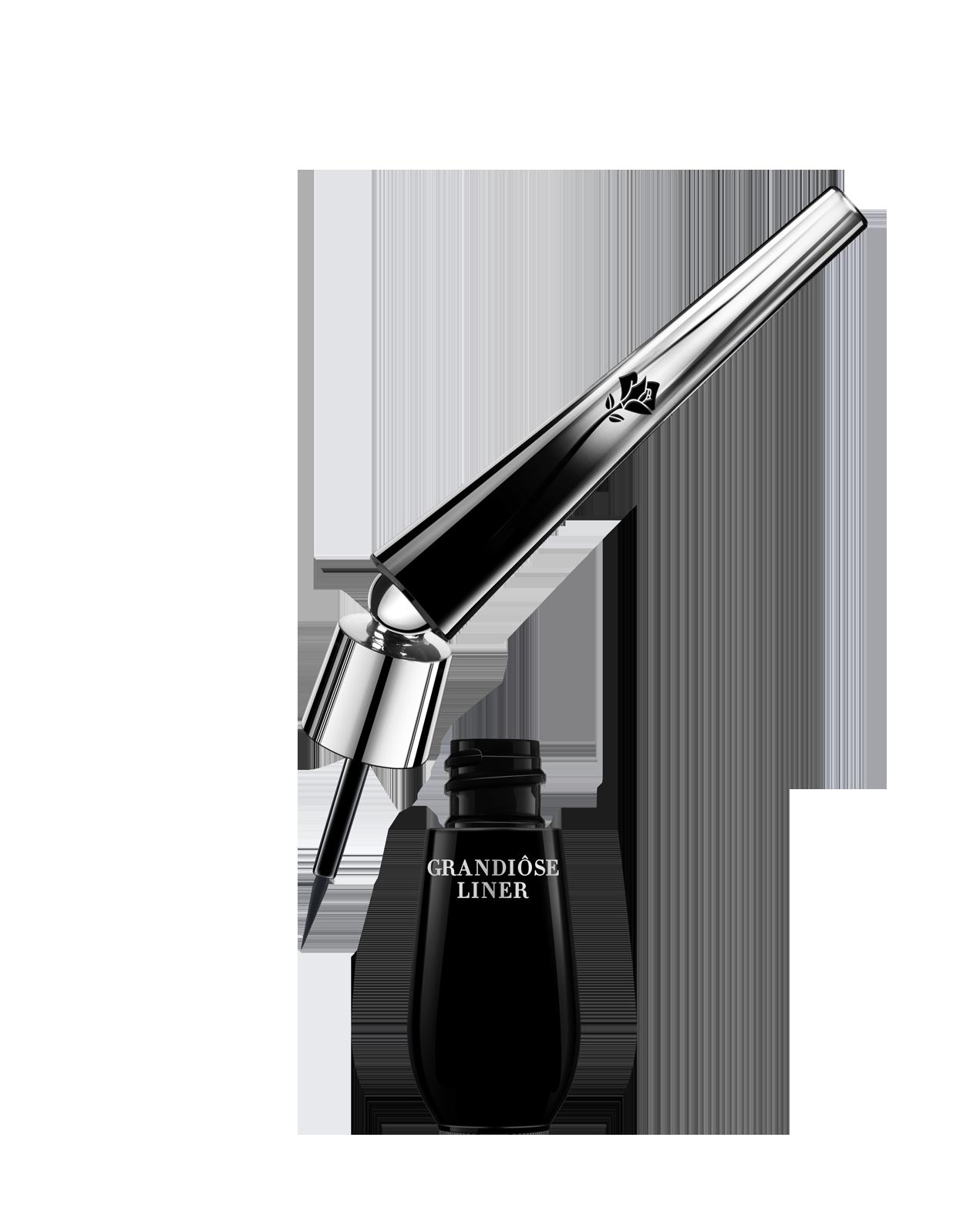 蘭蔻黑天鵝超精準眼線液,NT$1,100。