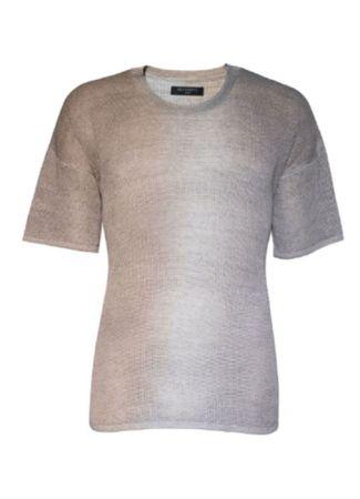101獨家限量商品Solstice 針織上衣$5,900