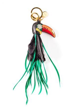大嘴鳥吊飾$12,000