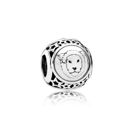 PANDORA 獅子座星座純銀串飾 NT$1,780
