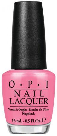 NLR72 Flip Flops & Crop Tops 粉紅熱褲
