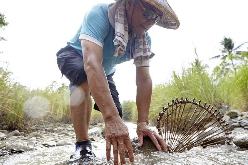 部落小旅行的體驗活動,除了具有延續與發揚大武壠傳統的用意,同時也能讓族人發揮所長之餘同時獲得合理報酬。