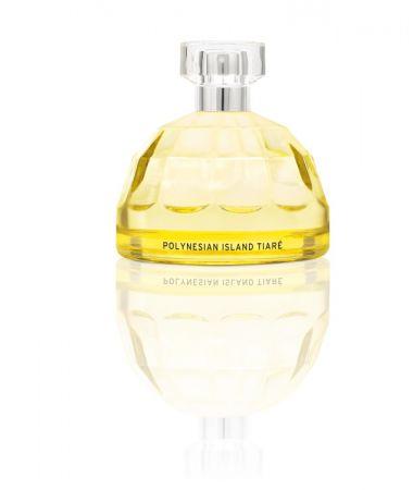 玻里尼西亞梔子花香水  $1,320 50ml