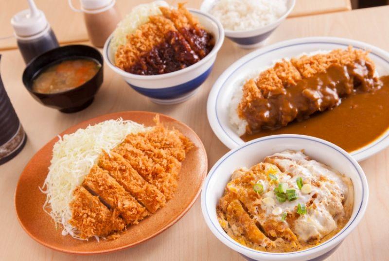 台灣吉豚屋3號店(誠品信義店)