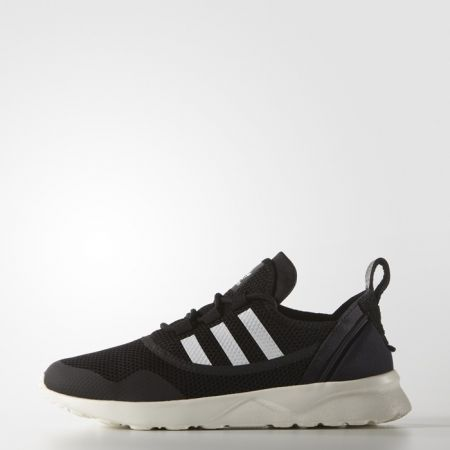 adidas Originals 女款ZX FLUX ADV VIRTUE W NTD 3,690_S79852