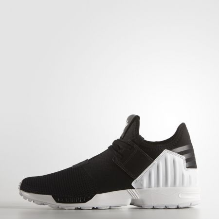 adidas Originals ZX FLUX PLUS NTD 3,890_S75932