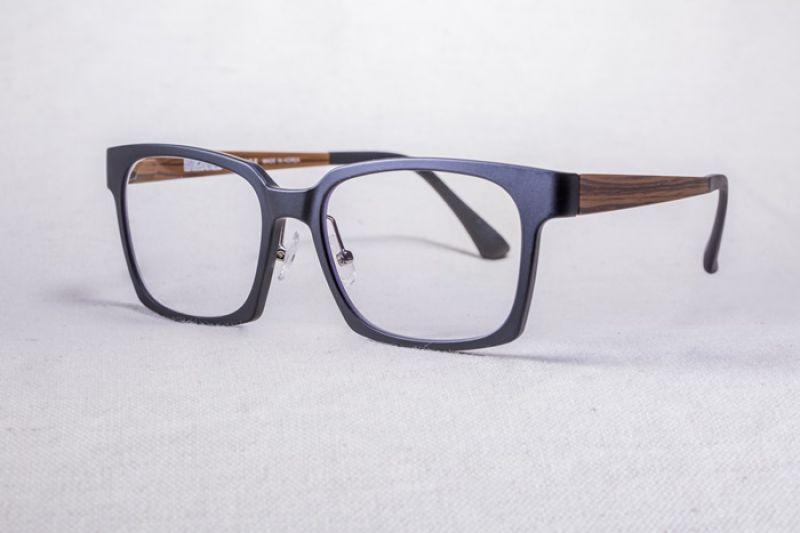 XLTt時尚機能眼鏡Xuan款_NT$4800