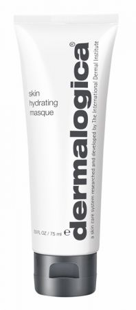 dermalogica生膠質緊緻水潤面膜 skin hydrating masque 75ml NT$1,880