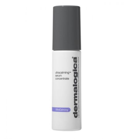 dermalogica防禦修護精華露ultracalming serum concentrate 40ml NT$2,800