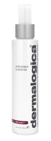 dermalogica活顏營養液 antioxidant hydramist 150ml NT$1,500