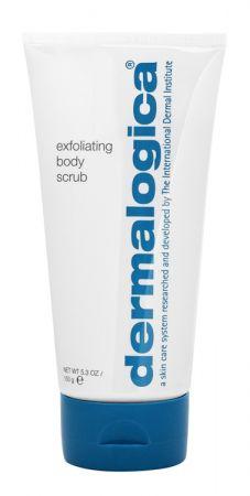 dermalogica精油身體磨砂膏 exfoliating body scrub 150g NT$1,180