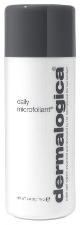dermalogica精微亮顏素 daily microfoliant 75g NT$2,400