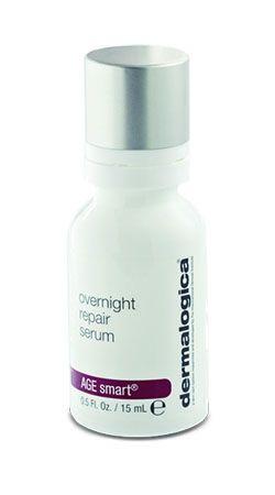 dermalogica活顏逆轉肌齡露 overnight Repair Serum 15ml NT$2,500