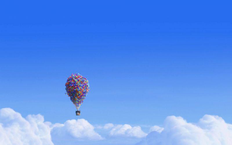 當我的生活讓我覺得無處可走的時候,我能想到的就是靜靜看著上面,看在我們生活的頭頂上老是靜默地發生激烈變化的雲,好似人們不理解的機制正在運作。我老覺得,多看幾次,有時向天空說話,我應該就會找到路。