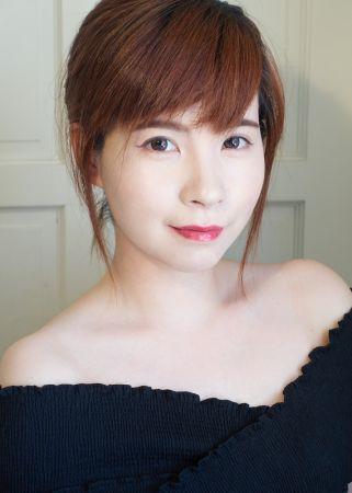 -5歲的逆齡妝容,光感無瑕 就是美麗關鍵!