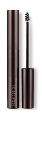 立體塑型染眉膏-Black 5ml NT$1,000