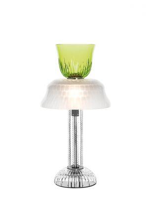 Les Endiablés 系列水晶桌燈 NT$ 116,700