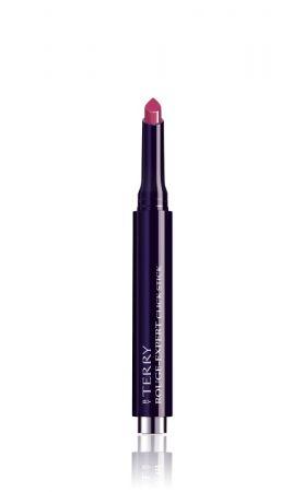 業完美觸控唇膏 N22魅力紫紅 _NT$1,200_1.5g(25色)