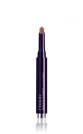 專業完美觸控唇膏 N3氣質裸粉 _NT$1,200_1.5g(25色)