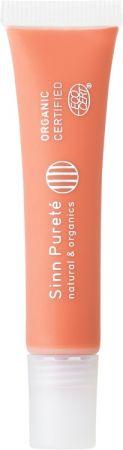石榴紅唇蜜 -珊瑚橘,價格:1050元