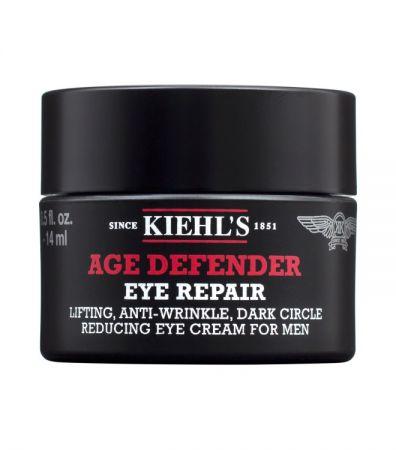 超能全效男性抗痕眼霜:改善眼周老化,雙眼更年輕 14ml / NT$1,200針對男性眼周老化設計,運用獨家礦物折射科技,一抹眼周立即平滑明 亮,持續使用 4 周,更能改善眼周細紋、黑眼圈及黯沉,讓眼周肌膚更 加緊實、平滑、明亮。