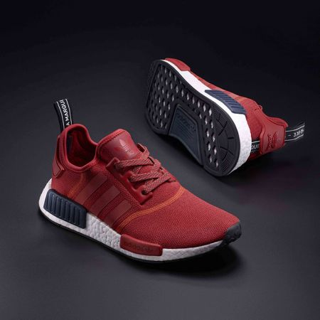 adidas Originals NMD-R1(女碼-Only)NTD5,290
