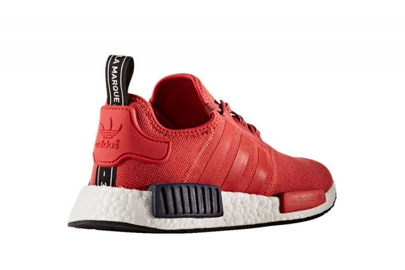 adidas Originals NMD-R1(女碼Only)NTD5,290