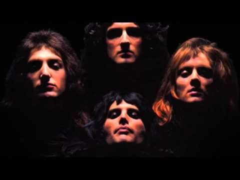 皇后合唱團Queen