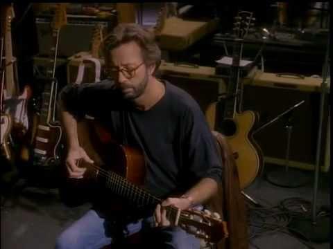 艾力克萊普頓Eric Clapton
