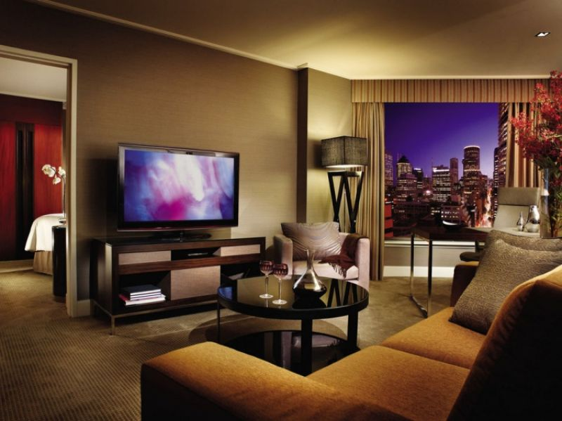 TOP2澳洲雪梨四季飯店5星級 – 最豪華的免費好康拿不完