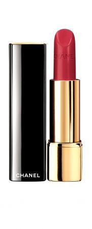 Chanel超炫耀的唇膏(165號驚豔)3.5g,NT1,150