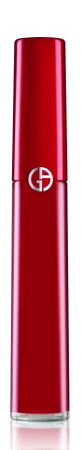Giorgio Armani 奢華絲絨訂製唇萃LIP MAESTRO(400號亞曼尼訂製服),NT1,200