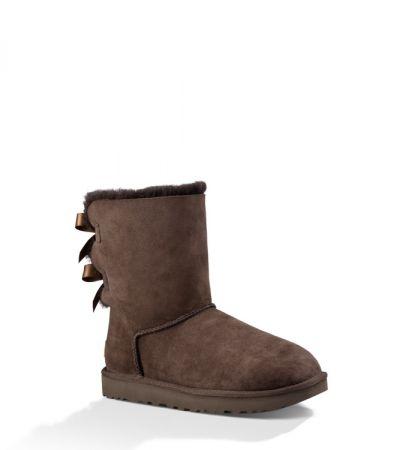 New Classic 系列 Bailey Bow II 雪靴 NT$9,000