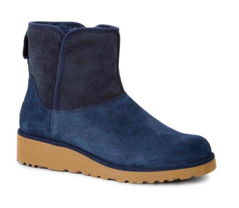 Classic Slim 系列 Kristin 楔型鞋底雪靴 NT$7,500